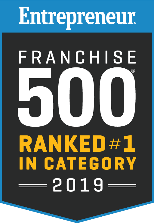 Franchise Opportunities | SERVPRO® Franchise